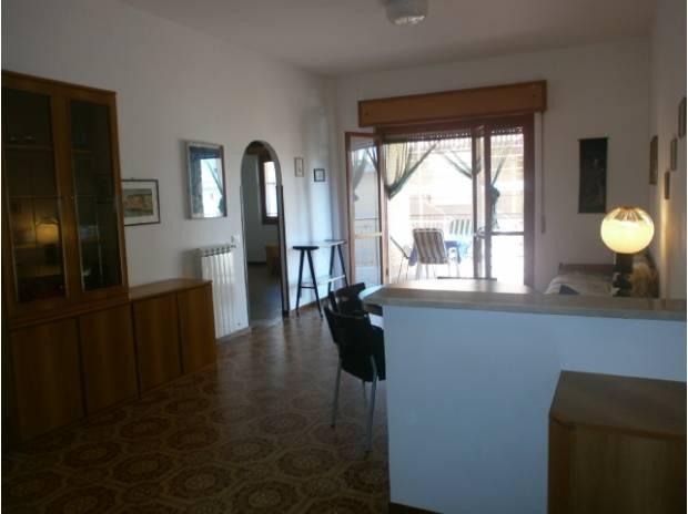 Appartamento Vacanze Roma e provincia Pomezia - Foto di Vivastreet.it torvaianica via svezia stagionale o annuo