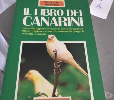 Foto di Vivastreet.it 16 libri usati CON1