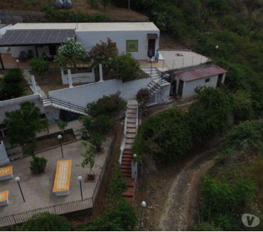 Foto di Vivastreet.it Lipari villa con 8 appartamenti arredati per investimento