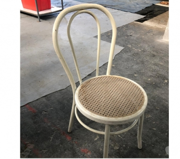 Foto di Vivastreet.it Sedia thonet