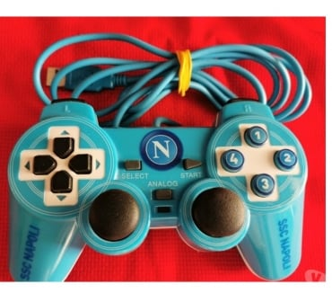Foto di Vivastreet.it JOYPAD ( X - PC )