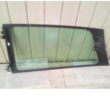 Foto di Vivastreet.it Vetro cristallo finestrino posteriore destro lancia y elefan