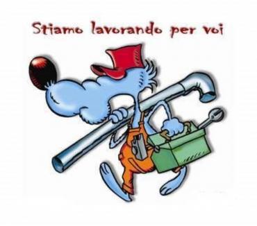 Foto di Vivastreet.it Imbianchino & Tuttofare - Promozioni & Offerte !