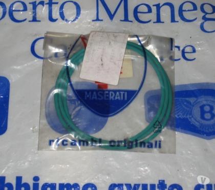Foto di Vivastreet.it Anello Tenuta Pompa Olio MASERATI 311320327