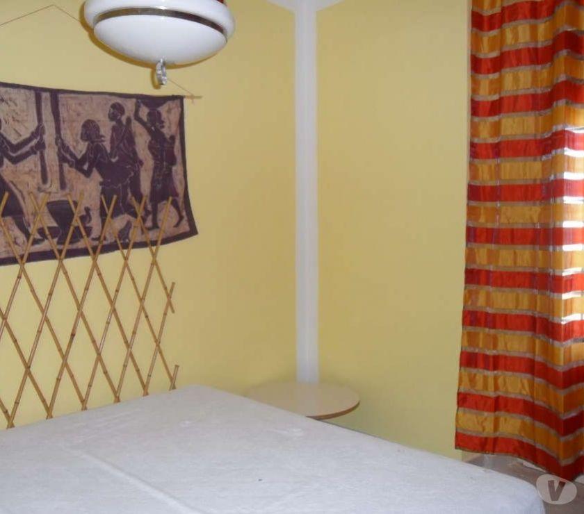 occasioni case in affitto Palermo e provincia Bagheria - Foto di Vivastreet.it 7 A032 Monovano arredato - Bagheria