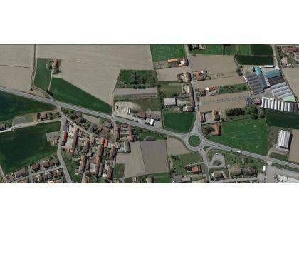 Foto di Vivastreet.it Area Commerciale sulla Vercelli Casale M.to