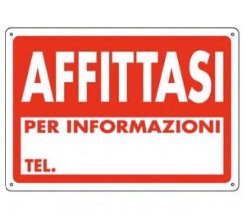 Foto di Vivastreet.it Bergamo Questura, LABORATORIO di 130 mq con 20 mq soppalco