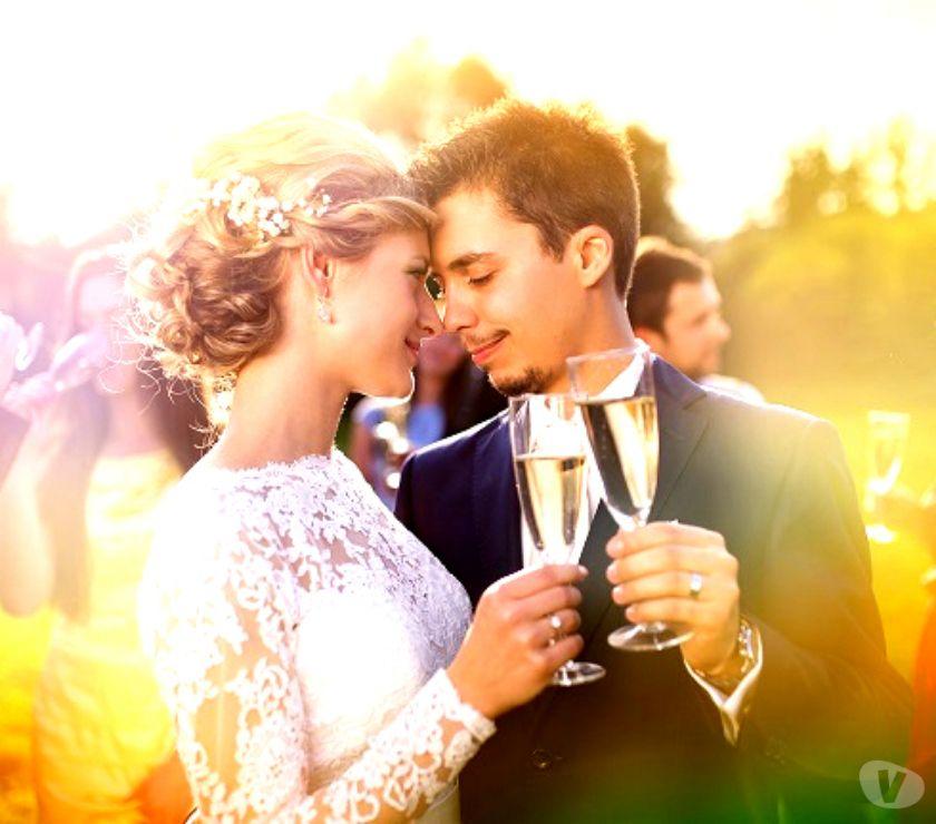 organizzazione eventi e musicisti Roma e provincia Guidonia Montecelio - Foto di Vivastreet.it Guidonia Animazione Matrimonio