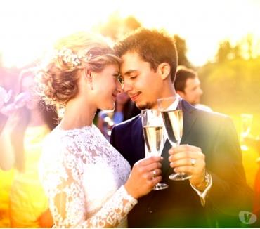 Foto di Vivastreet.it Guidonia Animazione Matrimonio