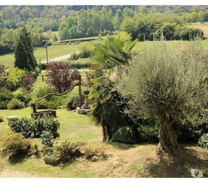 Foto di Vivastreet.it Agriturismo B & B in provincia di Biella