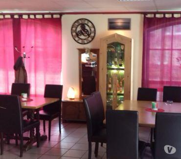 Foto di Vivastreet.it Piccola Pizzeria da Asporto e Domicilio