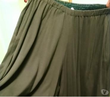 Foto di Vivastreet.it Pantaloni militari