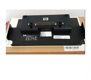 Foto di Vivastreet.it NUOVO HP NOTEBOOK MOBILE PORT Replicatore ak155aa 463903-001