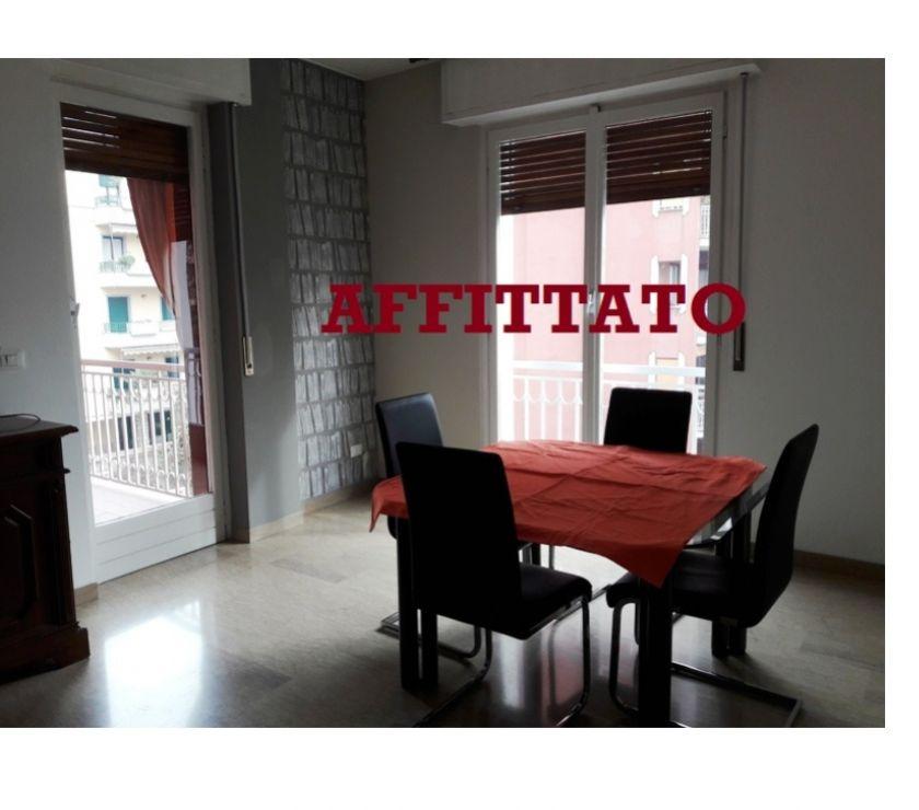 occasioni case in affitto Milano e provincia Milano - Foto di Vivastreet.it Ampio 3 locali cucina abitabile vicinanze stazione M3 Affori