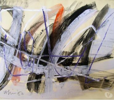 Foto di Vivastreet.it Litografie, Acqueforti, Tecnica Mista, P.A.