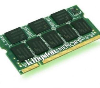 Foto di Vivastreet.it 1GB DDR Kingston - Memoria RAM per portatili -NUOVA-