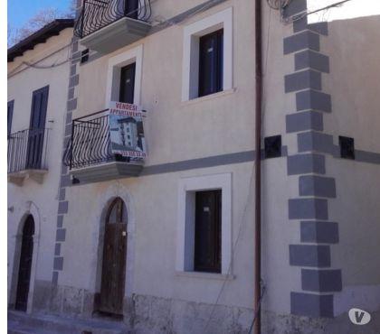 Foto di Vivastreet.it Rocca Pia appartamenti nuova costruzione