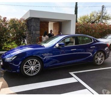 Foto di Vivastreet.it Noleggio auto Matrimonio Napoli Special Rent