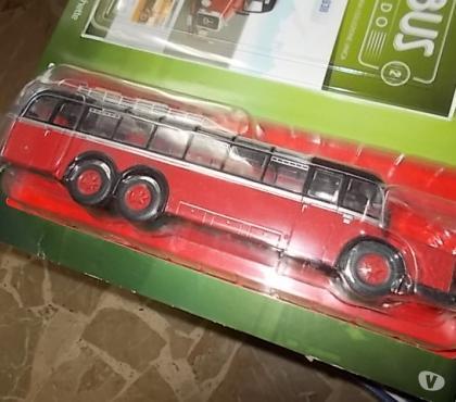 Foto di Vivastreet.it autobus mercedes benz 0 10000 del 1938