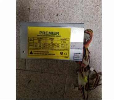 Foto di Vivastreet.it Alimentatore funzionante per PC, ricambi o altro, 300 W