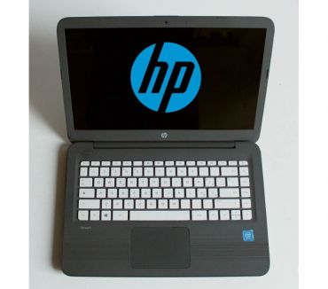 Foto di Vivastreet.it Notebook HP x360 11