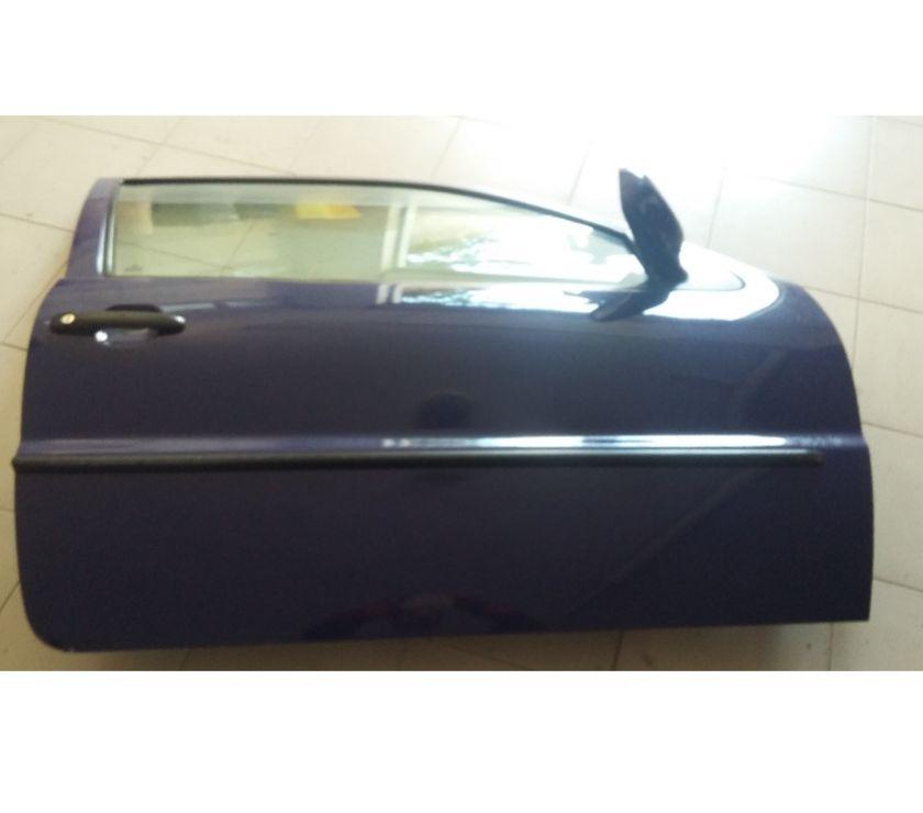 Foto di Vivastreet.it Sportello destro VW Polo 199499 versione 3 porte