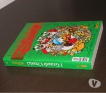 Foto di Vivastreet.it i Grandi Classici Disney N. 1, 2, 3, 4, 5 - PANINI COMICS