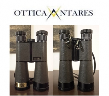 Foto di Vivastreet.it BINOCOLO ANTARES 10X50, WIDE ANGLE, MADE IN JAPAN.