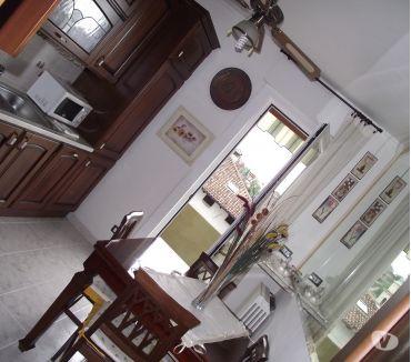 Foto di Vivastreet.it Privato vende bicamere balconato sul c storico
