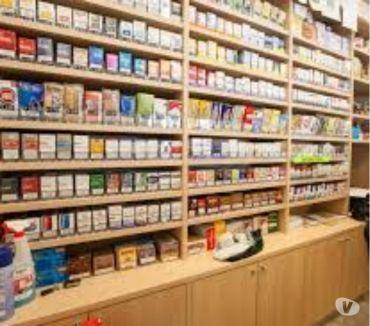 Foto di Vivastreet.it Bar tabacchi in zona Pesaro Centro