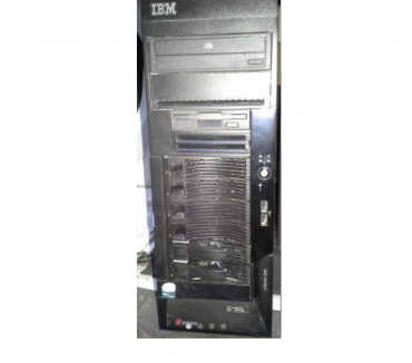 Foto di Vivastreet.it Server ibm xseries 226 MT-M 8488-3DY