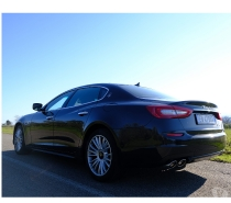 Foto di Vivastreet.it NOLEGGIO AUTO FERRARI ROSSA , JAGUAR , MASERATI , ETC...