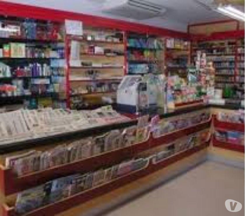 Foto di Vivastreet.it Tabaccheria con 40 anni di consolidata attività