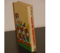 Foto di Vivastreet.it Manuale delle Giovani Marmotte, Walt Disney, 1970.
