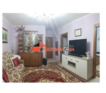 Foto di Vivastreet.it ROMA TIBURTiNA CASE ROSSE BILOCALE ARREDATO 75000 €