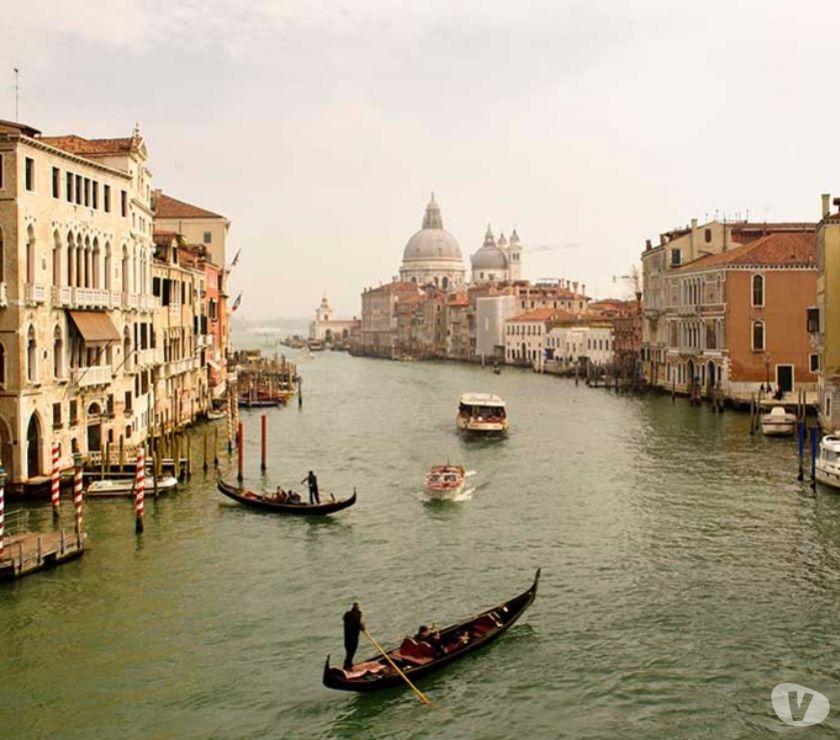 Foto di Vivastreet.it ristorante importante a ridosso piazza San Marco
