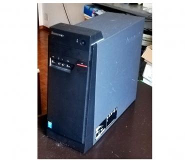 Foto di Vivastreet.it Computer fisso Lenovo E50 90BX