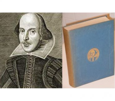 Foto di Vivastreet.it WILLIAM SHAKESPEARE, ARNOLDO MONDADORI EDITORE 1956 Ed. F.C.