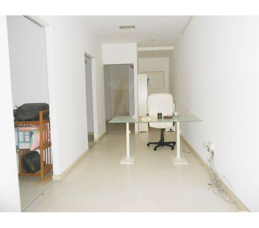 Foto di Vivastreet.it Cassia - Via di San Godenzo - Ufficio 58 Mq