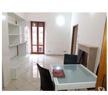 Foto di Vivastreet.it Appartamento centralissimo ristrutturato