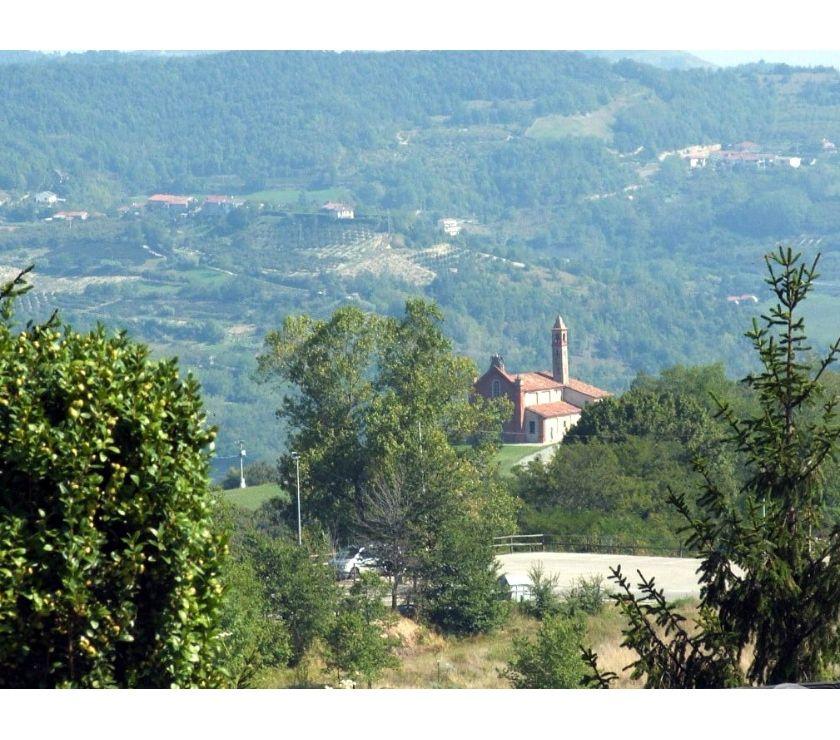 Foto di Vivastreet.it Bella casa e poca terra o Rustici con ettari di terra