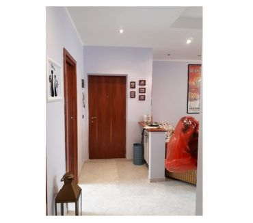 Foto di Vivastreet.it Appartamento ristrutturato al piano terra