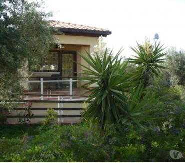 Foto di Vivastreet.it Villetta in residence con piscina