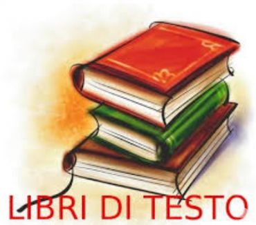 Foto di Vivastreet.it Vendesi Libri