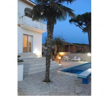Foto di Vivastreet.it Exclusive holiday villa in Anzio, Italy