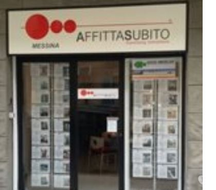 Foto di Vivastreet.it AFFITTASUBITO FRANCHISING IMMOBILIARE