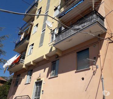 Foto di Vivastreet.it Appartamento centrale a San Quirico