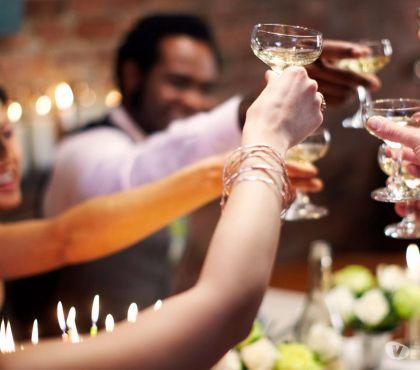 Foto di Vivastreet.it Avvia la tua Agenzia Events&Wedding planner