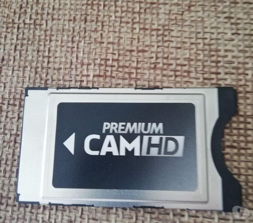 TV - Hi-Fi - Fotografia Vercelli e provincia Vercelli - Foto di Vivastreet.it CAM HD X TESSERA PREMIUM