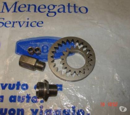 Foto di Vivastreet.it Kit Revisione Pompa Olio Motore MASERATI 311820006